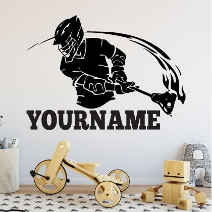 Laccrose Wall Stickers for Kids Room