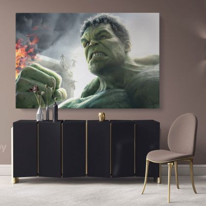 X Men Days of Future Past Marvel The Wolverine Logan Canvas Children Bedroom Kids Artwork Home Decor Poster Print Wall Mural Hangings Gift