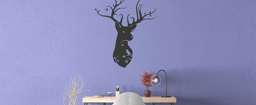 What are the best wall decor ideas?