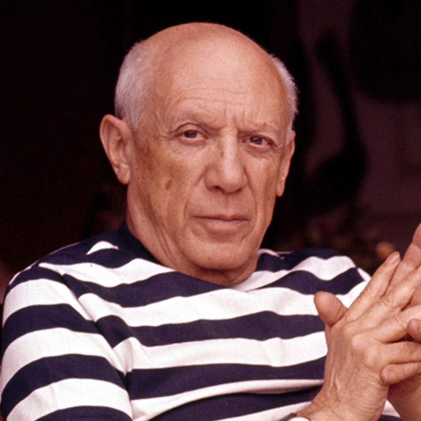 Pablo Picasso Paintings: Some Interesting Facts About the Famous Picasso
