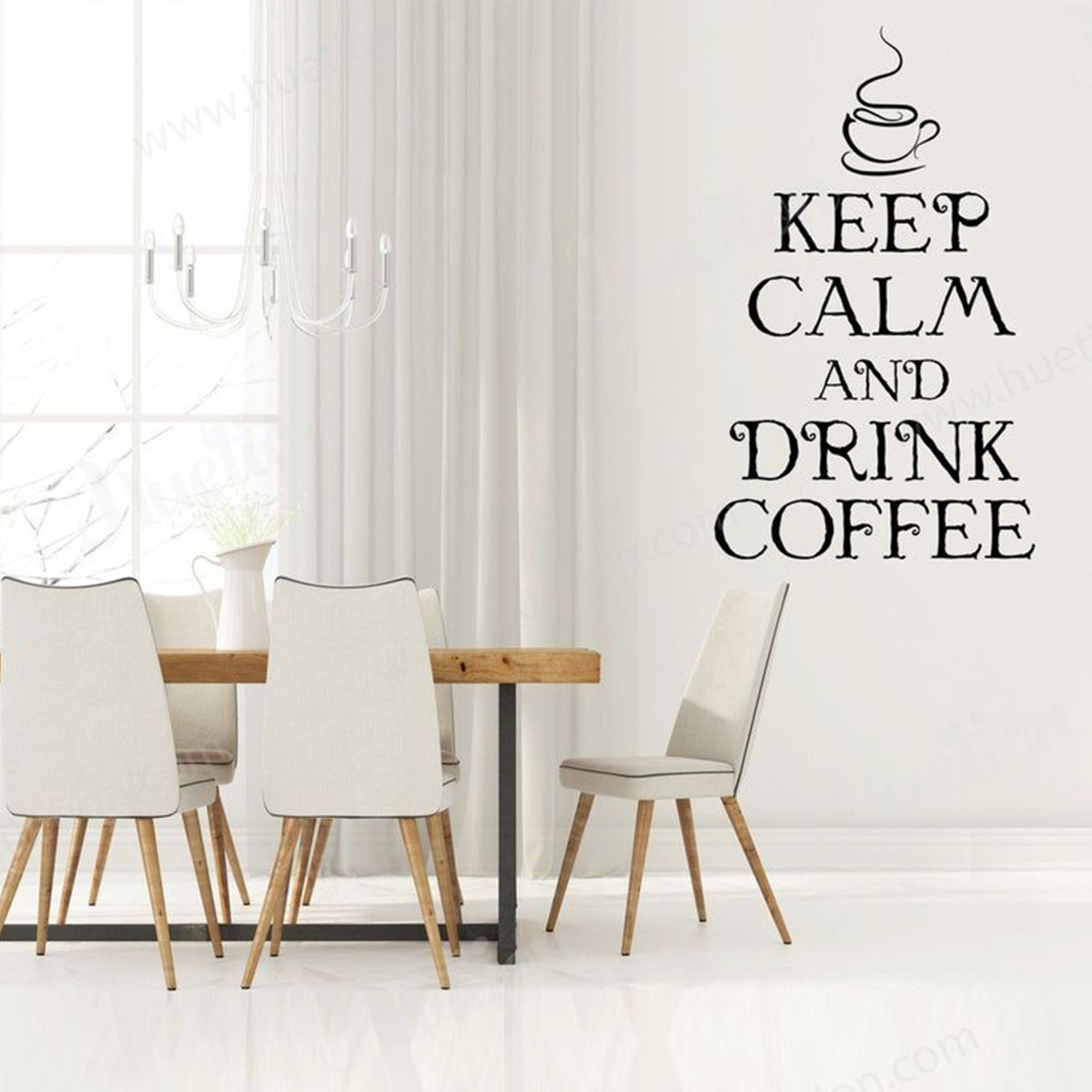 If you like home cooking eat at home Wall Quotes Vinyl Wall Decal Kithcenhumorquotes15ET Vinyl Sticker